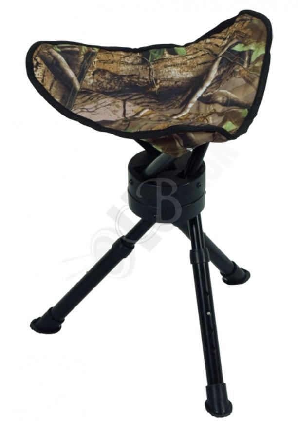 c704fd1c4fe8 LUK.sk - 2.8. Otočná stolička 360° stupňov na posed skladateľná (84051)